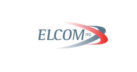 Elcom ITG Corporate Identity