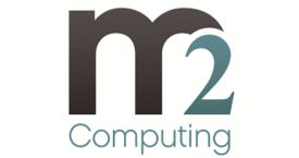 M2 Computing Corporate Identity